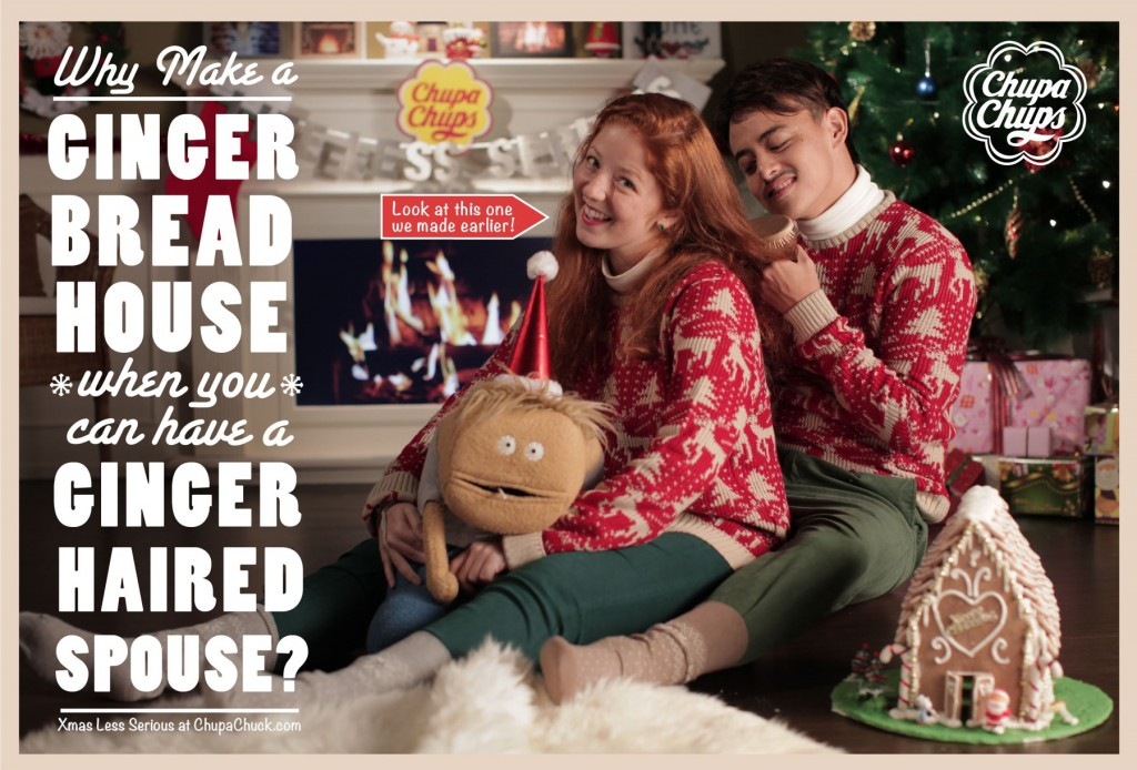 llllitl-all-the-christmas-commercials-2012-toutes-les-publicités-de-noël-2012-chuck_christmas-03_aotw