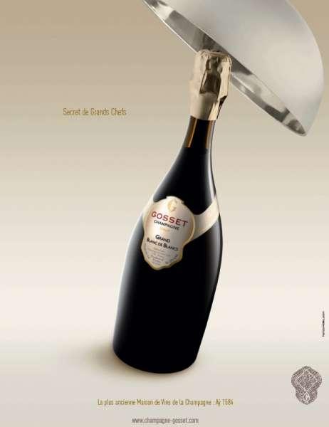 llllitl-champagne-gosset-publicité-print-secret-des-grands-chefs-france-champagne-maison-cuisine-table-agence-horizon-bleu
