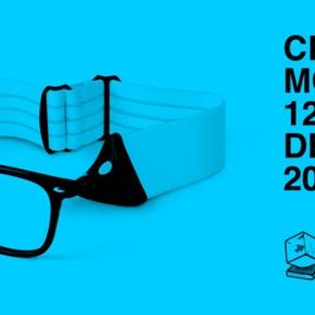 Tout savoir sur le Cristal Festival 2012 !