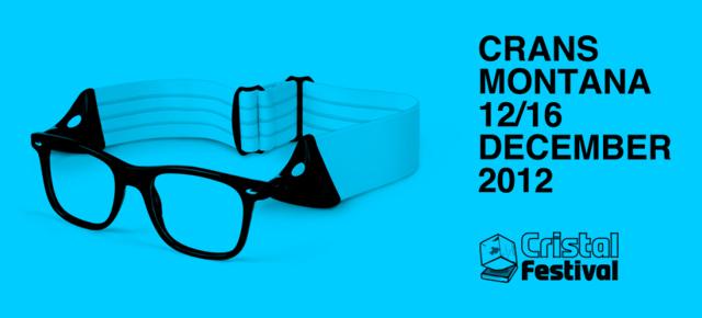 llllitl-cristal-festival-2012-crans-montana-toutes-les-infos-2