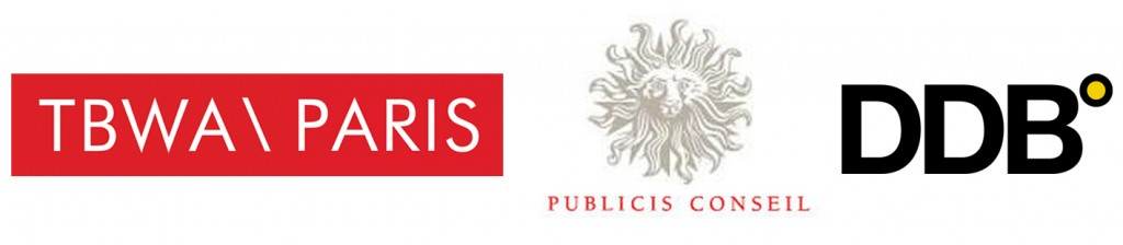 llllitl-effie-france-prix-publicité-concours-publicitaire-efficacité-union-des-annonceurs-UDA-AACC-palmarès-complet-2012-4 copie