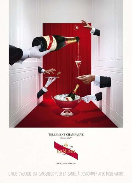 llllitl-g-h-mumm-publicité-champagne-martin-vallin-photographe-verres-rouge-blanc-