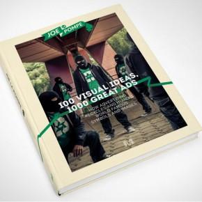 Gagnez le nouveau livre de Joe La Pompe avec 1 tweet ! #6milllle