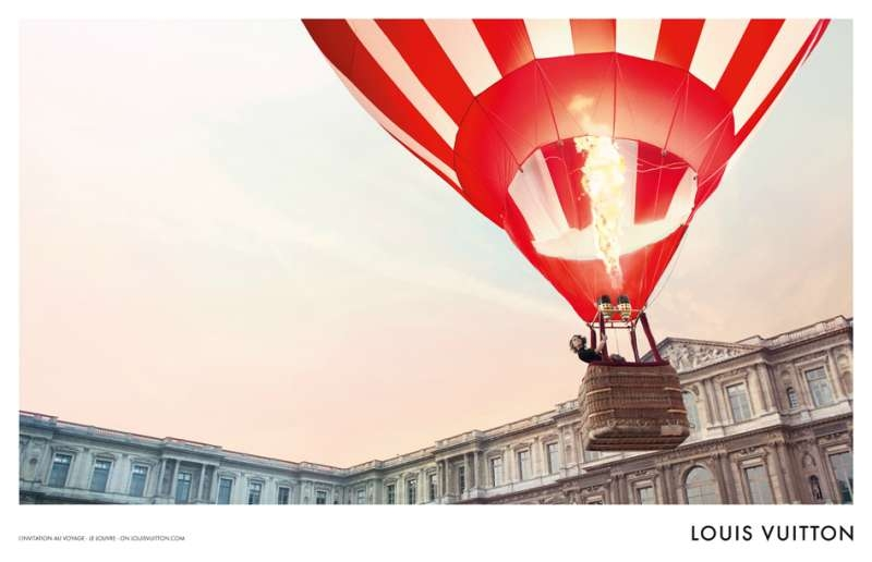 llllitl-louis-vuitton-publicité-print-advertising-le-louvre-arizona-muse-inez-and-vinoodh-paris-luxe-2012