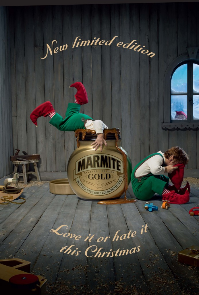 llllitl-marmite-2012-christmas-commercial-ad-holliday-santa-claus-elves-agency-agence-adam-&-eve-ddb-uk