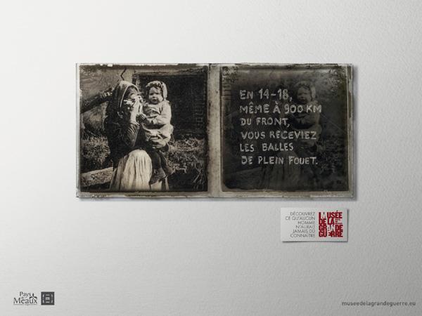 llllitl-musée-de-la-grande-guerre-anniversaire-meaux-1-ans-guerre-mondiale-publicité-print-musée-agence-ddb-paris-2