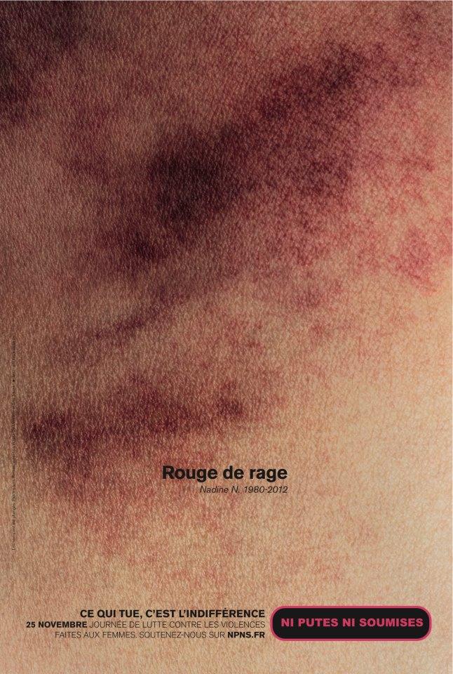 llllitl-ni-putes-ni-soumises-violence-femmes-battues-coups-bleus-viols-publicité-agence-betc