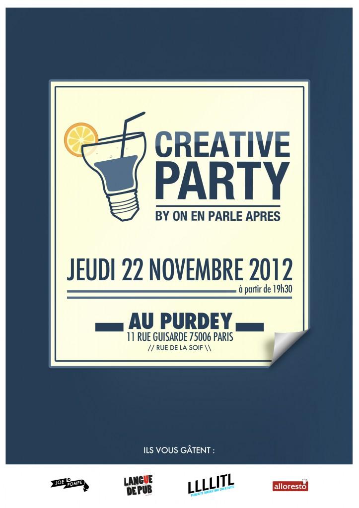 llllitl-on-en-parle-après-creative-party-team-créatif-olivier-forestier-jérémy-froideval-2