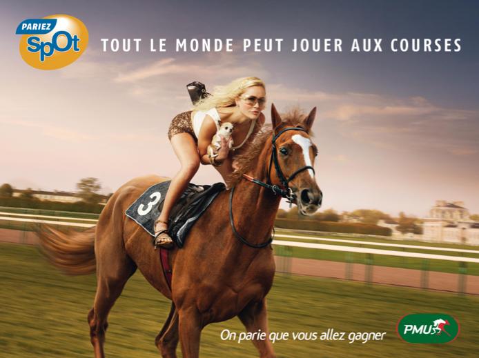 llllitl-pmu-courses-hippiques-chevaux-jokeys-paris-grand-prix-pari-sportif-agence-publicis-conseil-on-parie-que-vous-allez-gagner