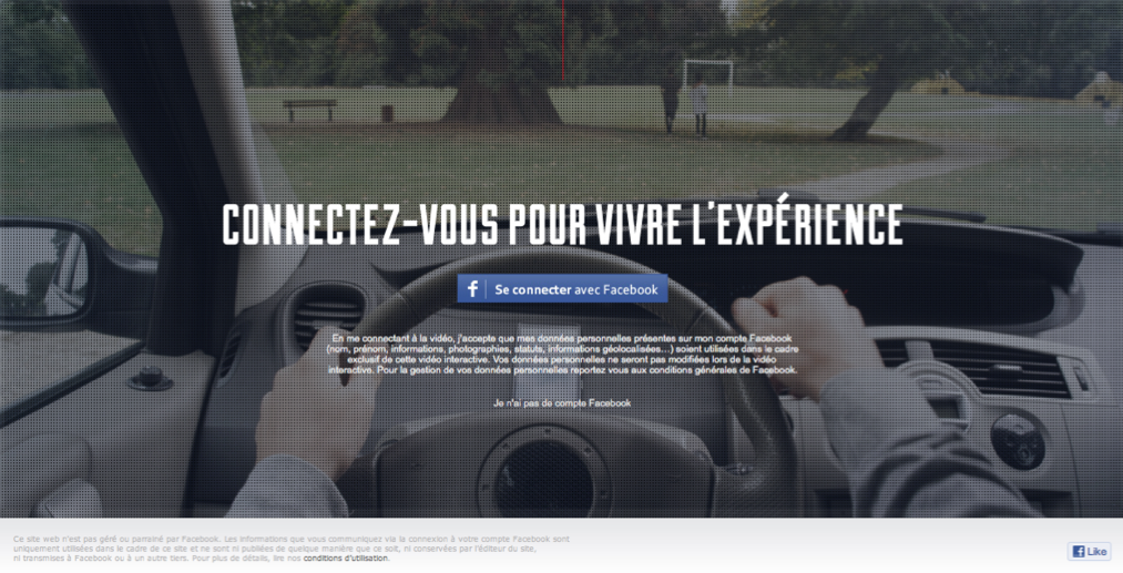 llllitl-sécurité-routière-facebook-connect-textos-au-volant-don't-text-and-drive-publicité-digital-france-2