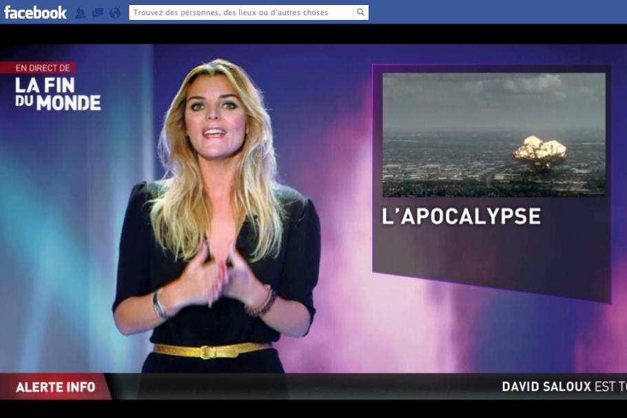 llllitl-syfy-canal-sat-télévision-publicité-marketing-digital-apocalypse-en-direct-de-la-fin-du-monde-justine-fraïoli-agence-betc