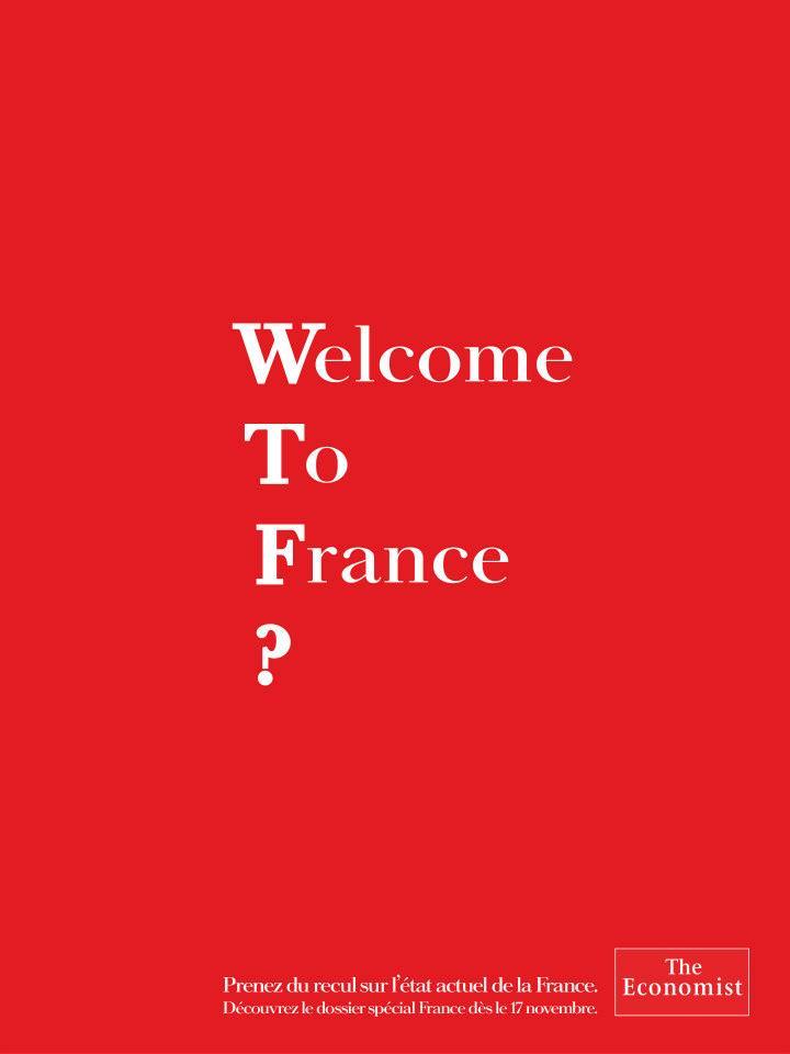 llllitl-the-economist-journal-économie-publicité-anglosaxon-actualité-publicité-print-rouge-paris-agence-clm-bbdo