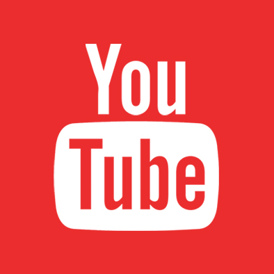 LLLLITL SUR YOUTUBE