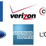 Publicité : les 36 marques qui ont dépensé plus d'1 milliard $ en 2012 !