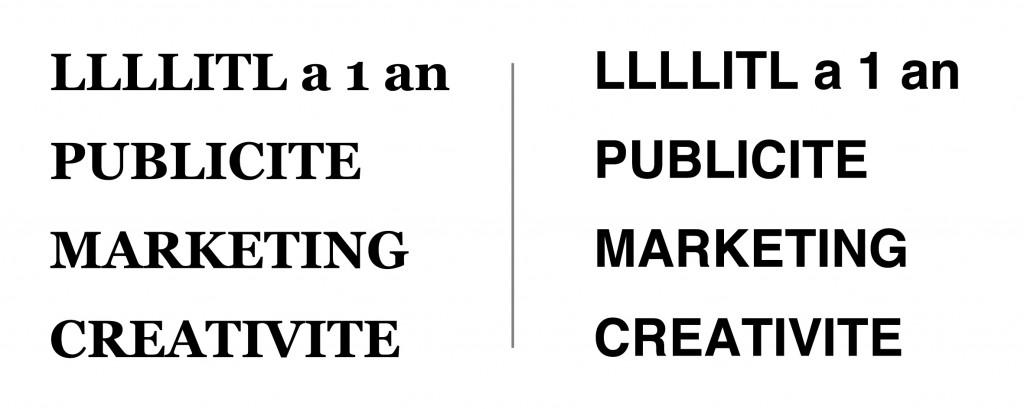 llllitl-a-1-an
