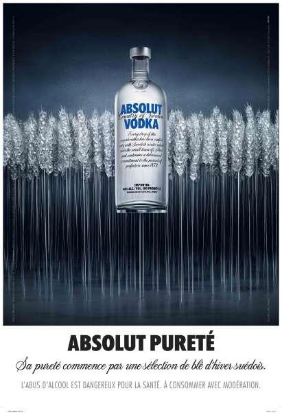 llllitl-absolut-vodka-pureté-print-publicité-suède-blé-d'hiver-suédois-agence-BEING