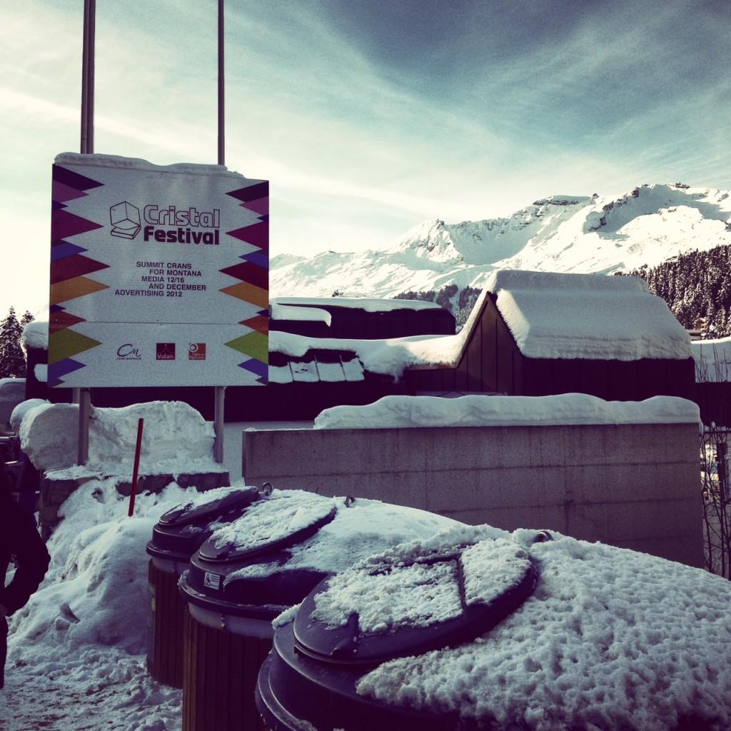 llllitl-cristal-festival-photos-vidéos-reportage-comme-si-vous-y-étiez-awards-crans-montana-15