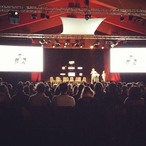 llllitl-cristal-festival-photos-vidéos-reportage-comme-si-vous-y-étiez-awards-crans-montana-20
