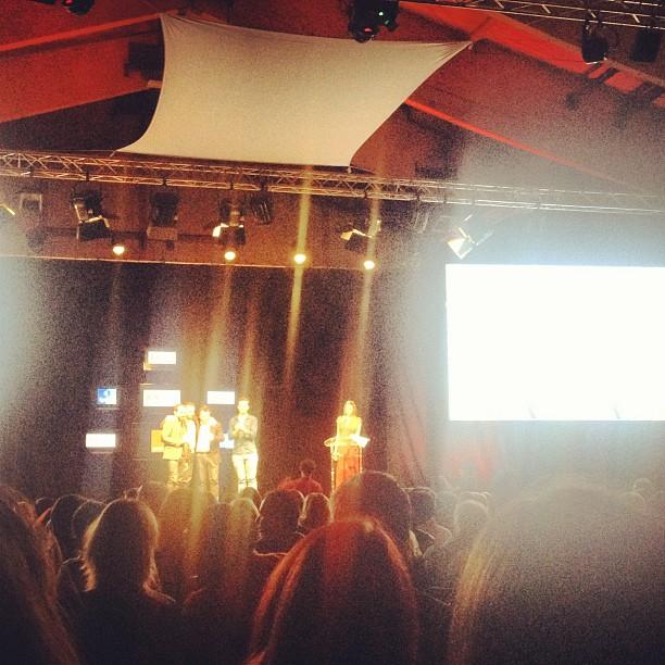 llllitl-cristal-festival-photos-vidéos-reportage-comme-si-vous-y-étiez-awards-crans-montana-203334