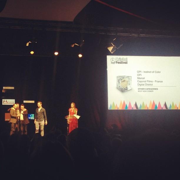 llllitl-cristal-festival-photos-vidéos-reportage-comme-si-vous-y-étiez-awards-crans-montana-20944792