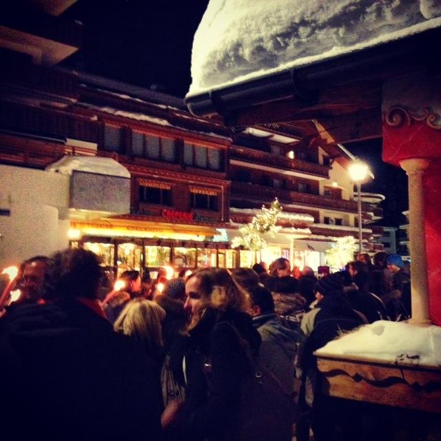 llllitl-cristal-festival-photos-vidéos-reportage-comme-si-vous-y-étiez-awards-crans-montana-19