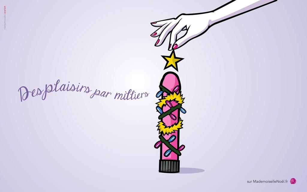 llllitl-dorcel-x-accessoires-produits-site-web-prints-publicités-agence-mademoiselle-scarlett-noël-2012-2