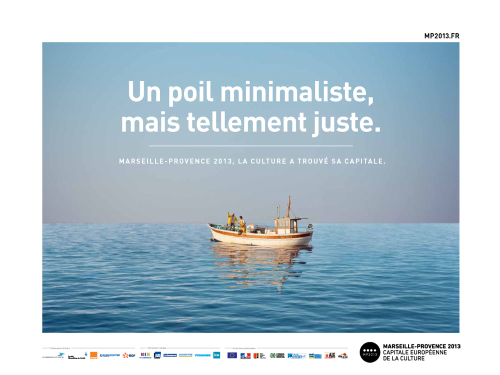 llllitl-marseille-provence-2013-capitale-européenne-de-la-culture-europe-capitale-culture-2013-publicité-marketing-agence-leg