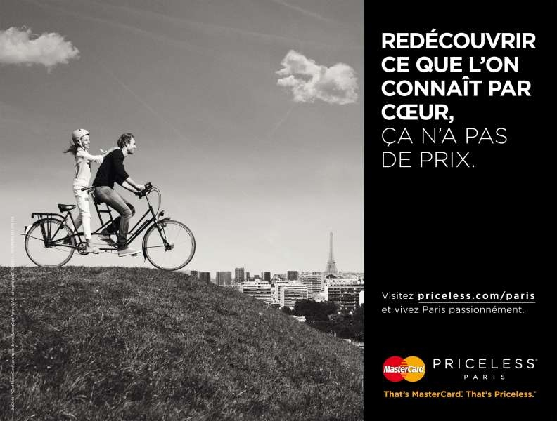 llllitl-mastercard-publicité-marketing-priceless-paris-photos-noir-et-blanc-paris-çan'a-pas-de-prix-agence-mccann-paris