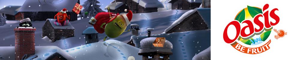 llllitl-oasis-jeu-concours-goodies-noël-2012-cadeaux-neige-blog-publicité-agence-marcel-2