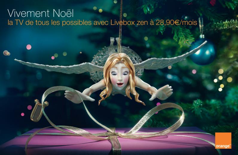 llllitl-orange-opérateur-téléphonique-télécom-communication-tv-internet-livebox-publicité-marketing-noël-2012-christmas-commercial-france-agence-publicis-conseil