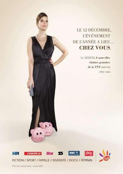 llllitl-tnt-6-nouvelles-chaines-12-décembre-2012-tnt-tdf-publicité-print-télévision-cable-agence-toy