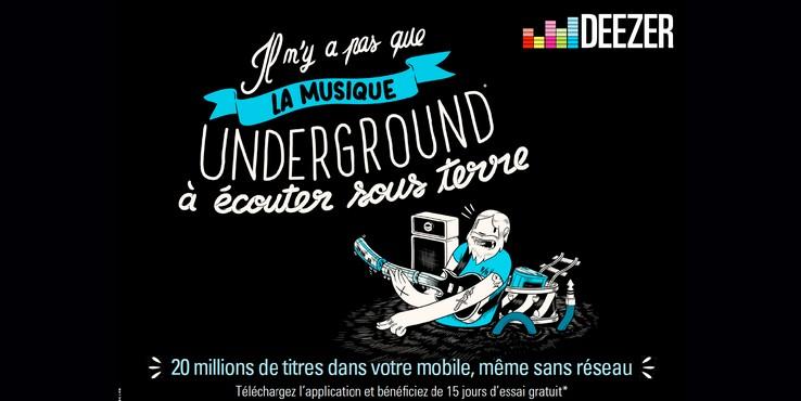 llllitl-deezer-publicité-marketing-1ère-campagne-publicitaire-illustrateur-mcbess-agence-being-musique-téléchargement-streaming-publicité-2