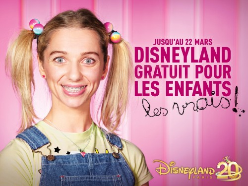 llllitl-disneyland-paris-publicité-marketing-gratuit-pour-les-enfants-22-mars-2013-agence-betc-paris
