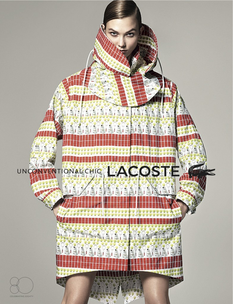 llllitl-lacoste-publicité-print-commercial-ad-fashion-unconventional-chic-agence-betc-paris-mode-1
