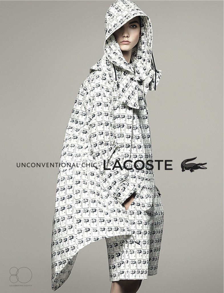 llllitl-lacoste-publicité-print-commercial-ad-fashion-unconventional-chic-agence-betc-paris-mode-2