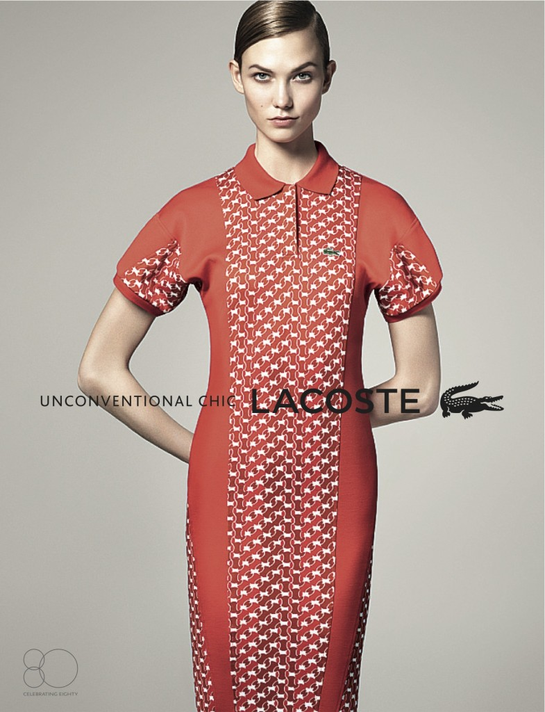 llllitl-lacoste-publicité-print-commercial-ad-fashion-unconventional-chic-agence-betc-paris-mode-3