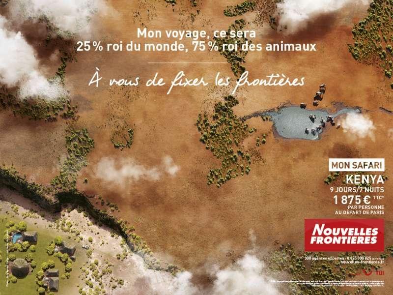 llllitl-nouvelles-frontières-publicité-marketing-print-affichage-advertising-travels-trips-à-vous-de-fixer-les-frontières-agence-havas-worldwide-paris