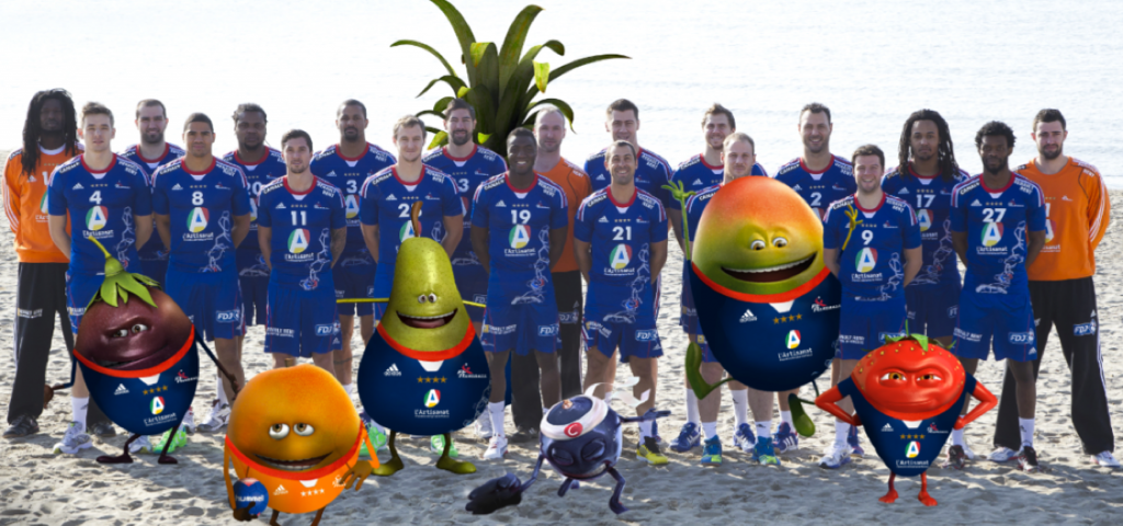 llllitl-oasis-equipe-de-france-handball-équipe-partenariat-cadeau-maillot-7000-fans-#7milllle-4