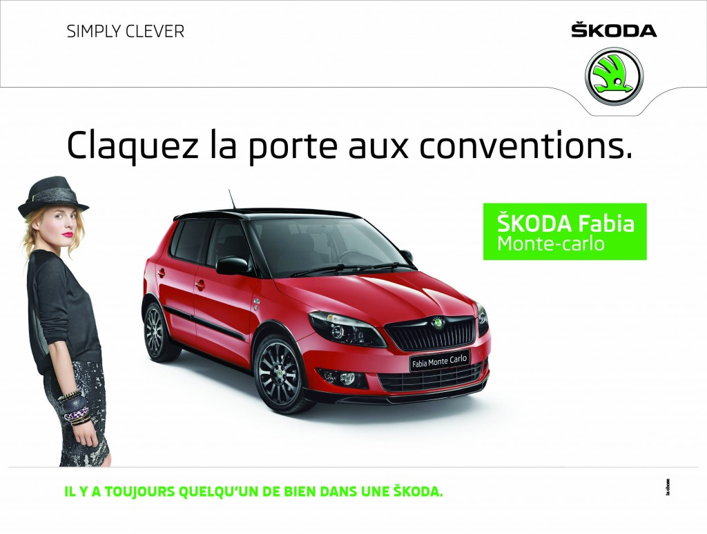 llllitl-skoda-publicité-marketing-2013-agence-la-chose-campagne-publicitaire-impertinent-provocation-2
