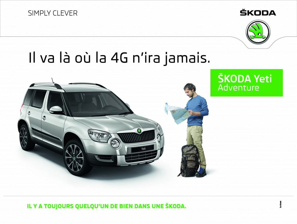 llllitl-skoda-publicité-marketing-2013-agence-la-chose-campagne-publicitaire-impertinent-provocation-5