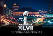 llllitl-super-bowl-2013-publicités-commercials-advertising-new-infos-chiffres-clés-dollars-télévision-sport-business-XLVII-new-orleans-louisiana-2