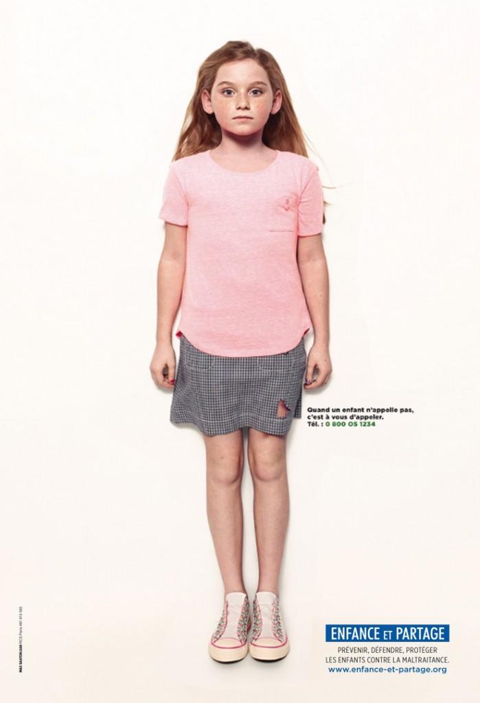 llllitl-enfance-et-partage-enfants-maltraités-battus-violence-maltraitance-fille-garçon-si-un-enfant-nappelle-pas-cest-à-vous-dappeler-agence-mc-saatchi-gad-février-20131