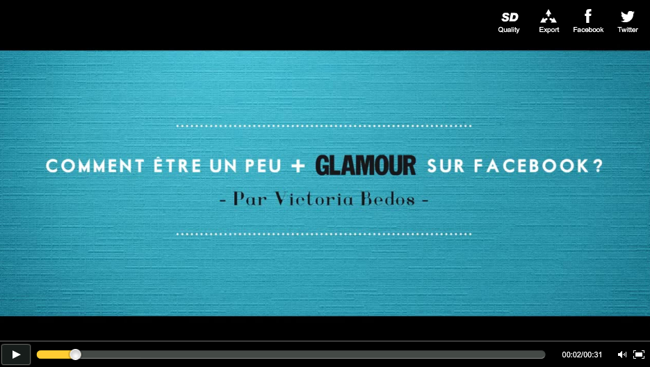 llllitl-glamour-séduction-opération-digitale-marketing-facebook-amie-chiante-dan-paris