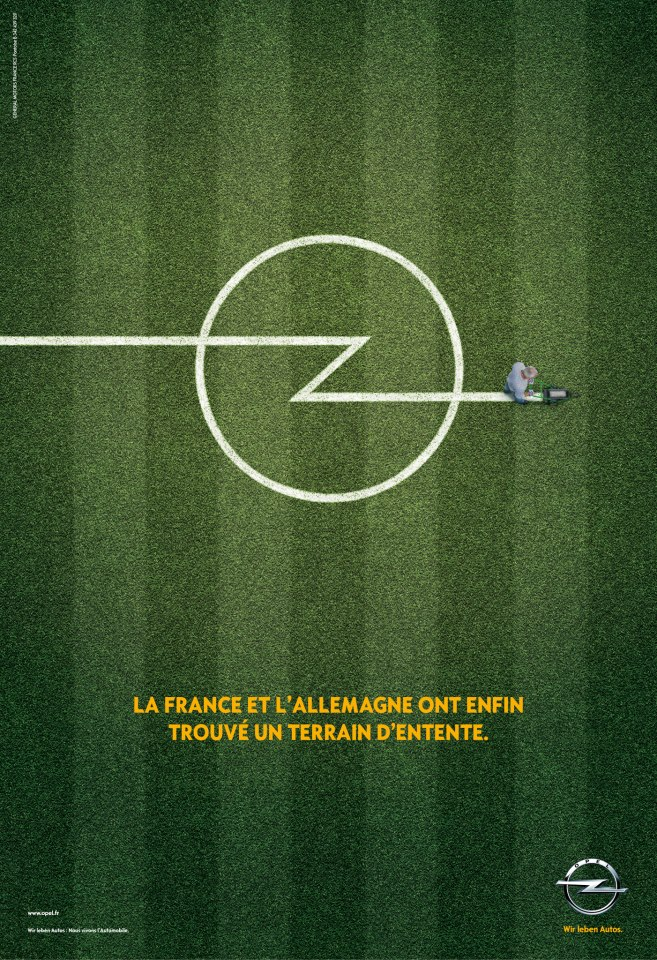 llllitl-opel-france-allemagne-match-football-hollande-merkel-publicité-marketing-print-agence-young-adn-rubicam-paris-yr-mercredi-6-février-2013