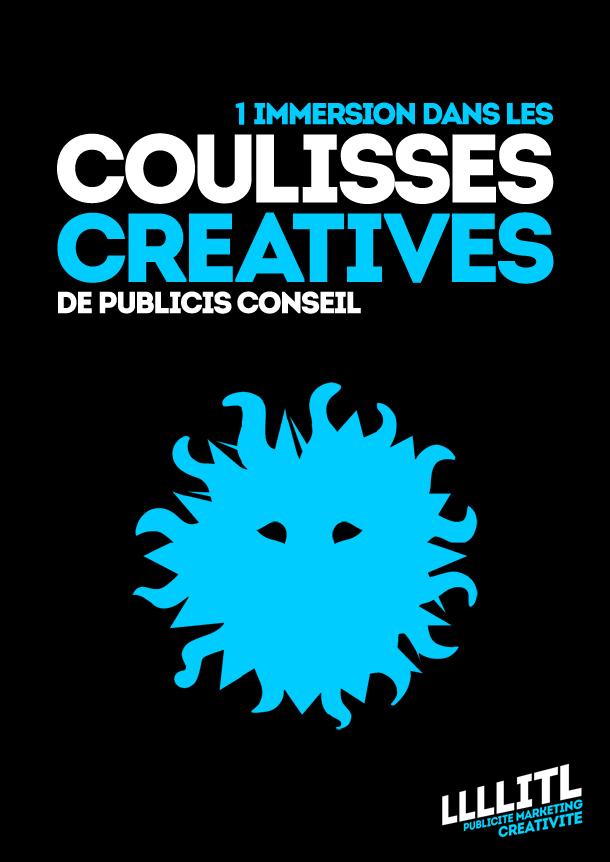 llllitl-publicis-conseil-coulisses-créatives