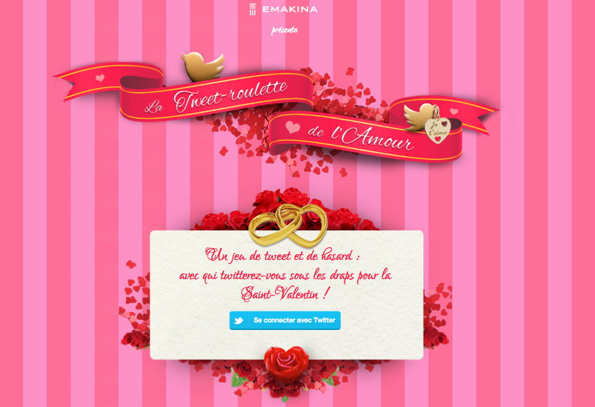 llllitl-saint-valentin-agence-emakina-agence-digitale-communication-amour-publicité-marketing-page-facebook-valentines-day