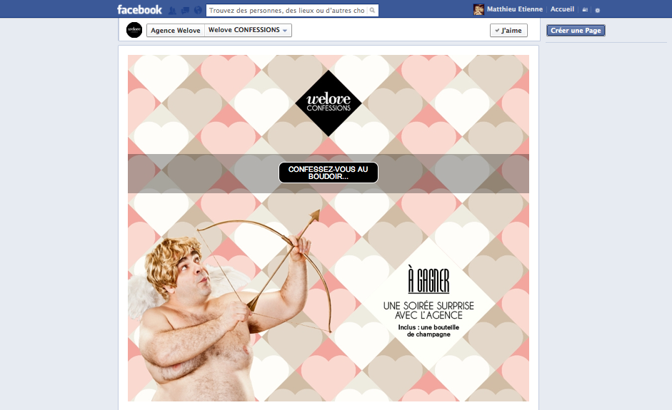 llllitl-saint-valentin-agence-welove-agence-digitale-communication-amour-publicité-marketing-page-facebook