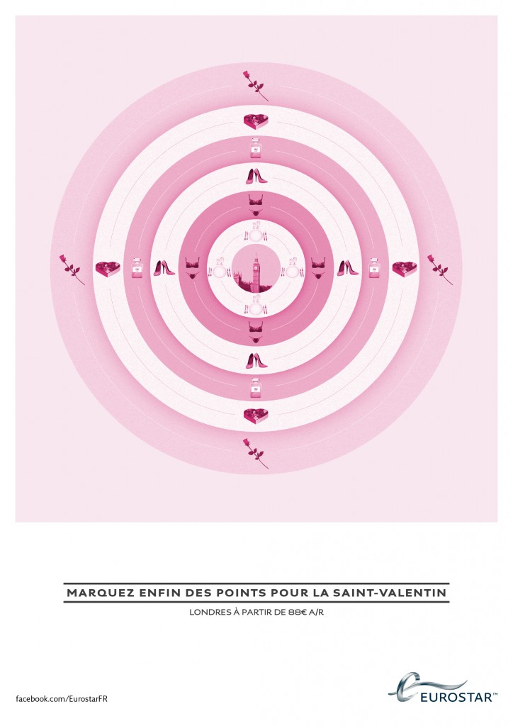 llllitl-saint-valentin-eurostar-paris-londres-agence-clm-bbdo-agence-digitale-communication-amour-publicité-marketing-page-facebook