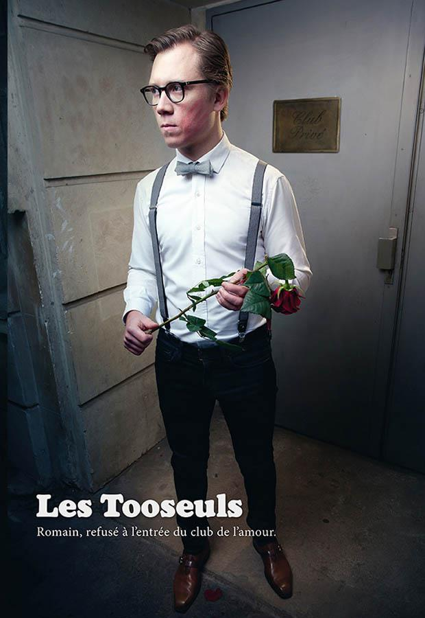 llllitl-saint-valentin-publicité-marketing-agence-les-pirates-print-the-kooples-parodie