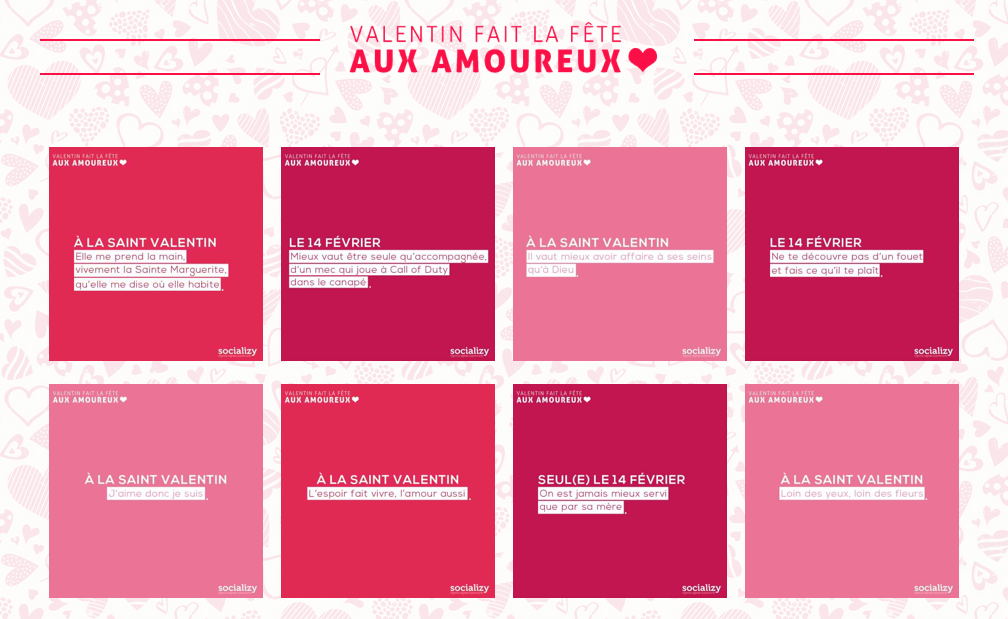 llllitl-saint-valentin-socializy-dijon-agence-digitale-citations-expressions-amour-publicité-marketing